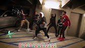 ChanceTheRapper ft. Jeremih- Are We Live | HiiiKey | Ayo & Teo + Gang