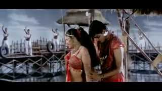 Photo-Anjali hot song