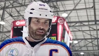 Вышибала 2 / Goon: Last of the Enforcers (2017) Трейлер HD