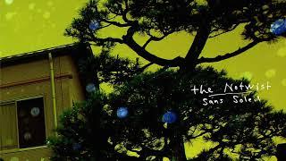 The Notwist: Sans Soleil