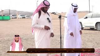 حفل زواج / سعيد بن علي بن هادي  القحطاني