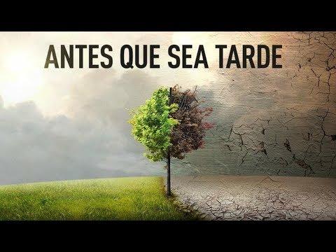 antes-que-sea-tarde.-documental-completo-(before-the-flood)-en-español