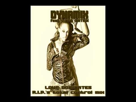 Dynanix feat. Inda Matrix Love Dominates (Rip'sTotal Control Mix)