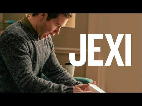 Jexi (2019 Movie) Official Green Band Trailer — Adam Devine, Rose Byrne