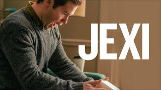 Jexi (2019 Movie) Official Green Band Trailer — Adam Devine, Rose Byrne