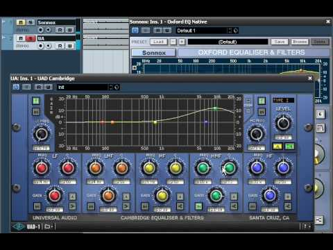 Uad cracked plugins mac - wrasomveli