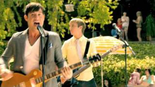 Watch Honor Society Where Are You Now video
