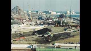 忙しい人のための東京ディズニーリゾートの歴史」第参章は、東京ディズ...