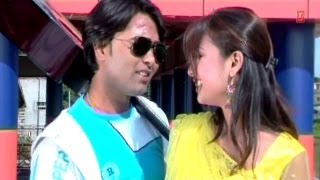 Chammak Challo Jara Dheere Chalo - Khortha Full Video Song - Baban Chhaila, Mumtaz, Babli