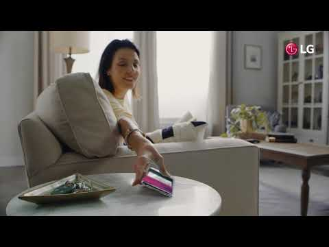 lg-refrigerator-with-smartthinq™-technology-—-door-open-notification