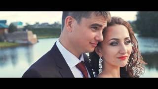 Андрей и Анна | Свадьба | Sergey Shepa Videographer