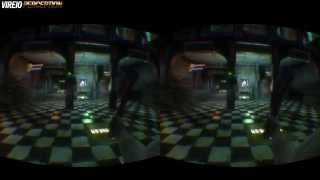 ImmersiveGamer83 - ViYoutube