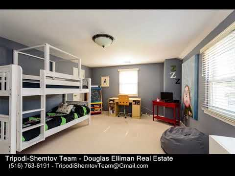 1276  Marginal  Rd , Atlantic Beach NY 11509 - Real Estate - For Sale -