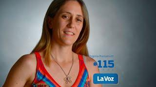 Virginia Romanutti: Hay que pensar un plan de metas descentralizado