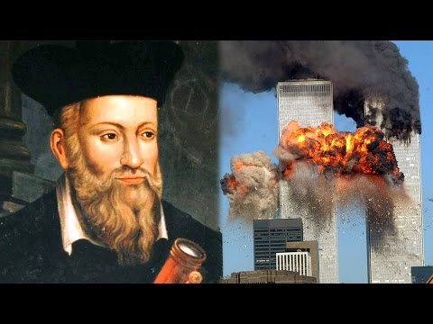 Thumbnail: 10 Historical Predictions That Came True