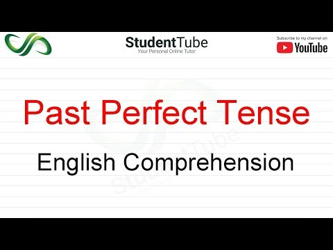 Social Contracts Foster Community in the Classroom from YouTube · Duration:  5 minutes 11 seconds