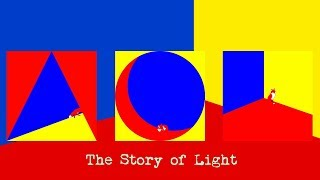 SHINee The Story of Light Album