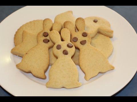 Condensed Milk Cookies