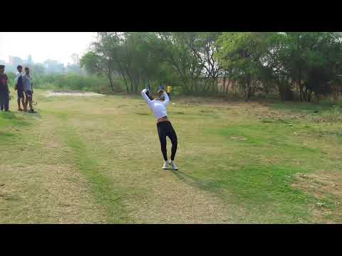 Continue back flip by rahul ( patliputra gymnastics club ) s.k.thapa
