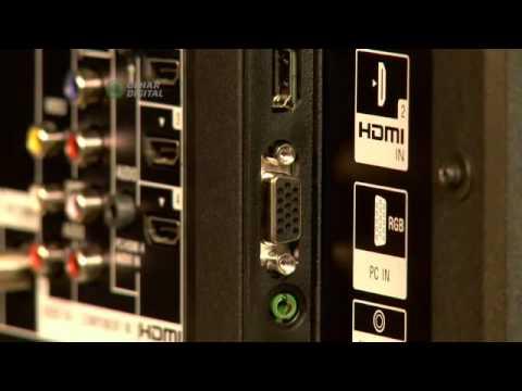olhar digital_qual a melhor smart tv.mp4