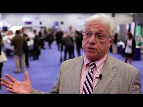 2014 BIO World Congress on Industrial Biotechnology in Philadelphia