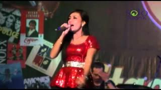 Dalan Anyar - NEW SCORPIO Jandhut Reggae Live THR Sriwedari Solo