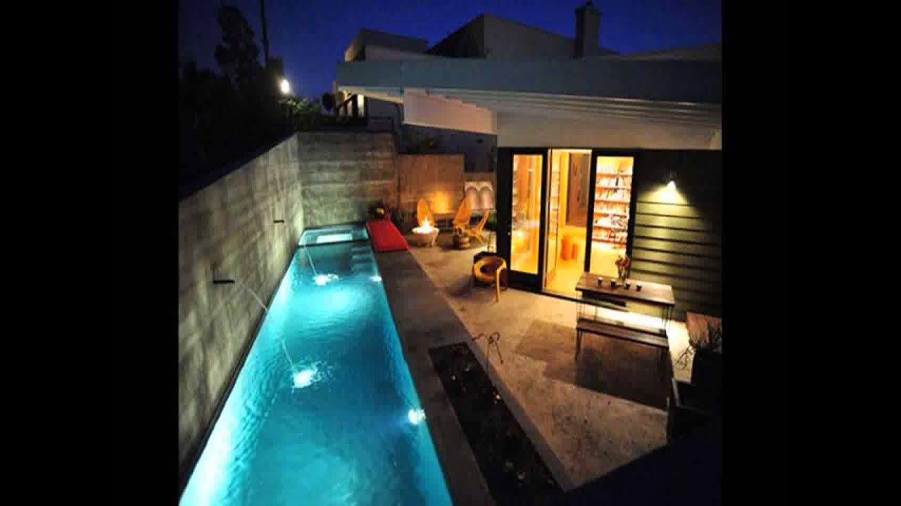 Pool Cabana Ideas  Pool design and Pool ideas