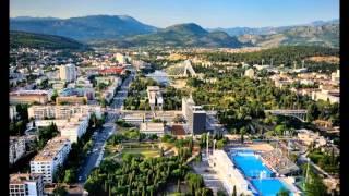 Popular Music of FR Yugoslavia #6 - СРЈ музика 6.