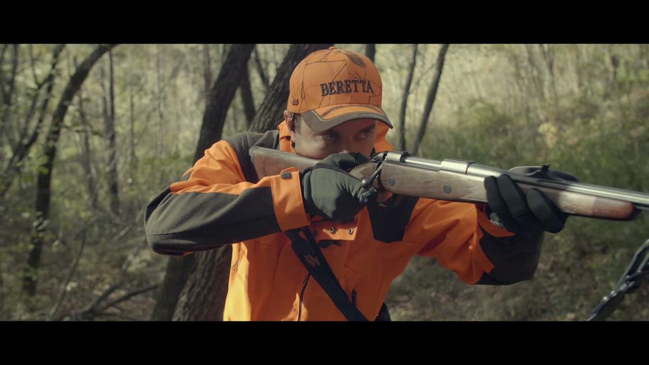 Download Completo da Caccia Beretta THORN - Panoramica Completa (long edit)