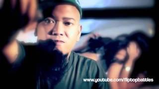 Repeat youtube video Fliptop Batas - Mga Putang Ina Nyo Official Music Video