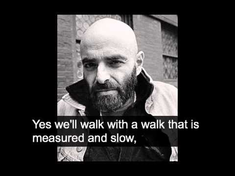 Shel Silverstein- Where the Sidewalk Ends