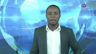 PIDGIN NEWS MONDAY 12th AUGUST 2019 - EQUINOXE TV