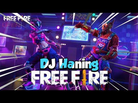 free-fire-movie-//-versi-dj-haning-(elite-pass-ff)