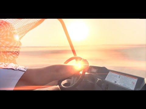 Смотреть клип Gambino - Amnésia