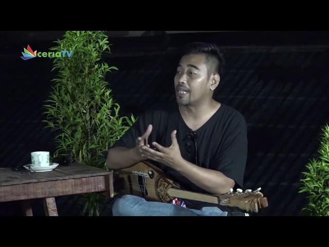 SEMBANG MALAM EPISODE-2  |  RINO DEZAPATY