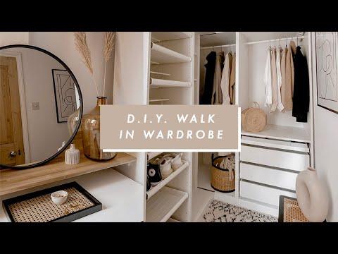 i-built-a-walk-in-wardrobe-|-diy-room-makeover-|-i-covet-thee