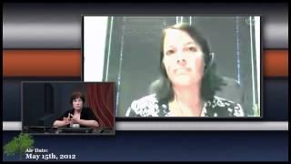 Toileting 101 w/ Dr. Amy Kenzer