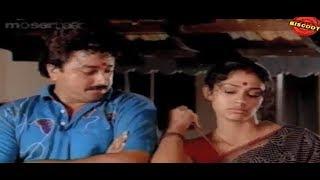 Jayram NEW Malyalam Movie 2018 | COMEDY SCENES | Meleparambil Aanveedu