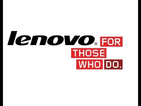 Каталог onliner. By это удобный способ купить мобильный телефон lenovo. Характеристики, фото, отзывы, сравнение ценовых предложений в минске.