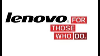 Какой телефон Lenovo купить в 2017 году