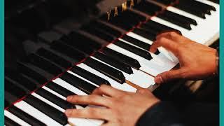 명작 클래식 (Best Classical Music Collection) Part 15 - 10 tracks