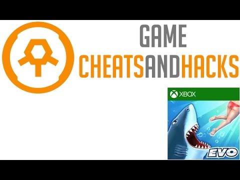 hack hungry shark evolution windows phone - Hack Hungry Shark Evolution Windows Phone