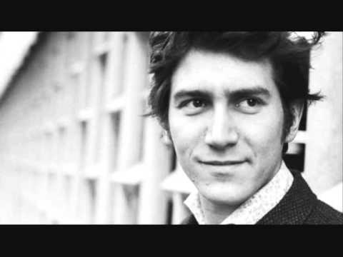 Phil Ochs - Crucifixion (First Ever Recording: 1965)