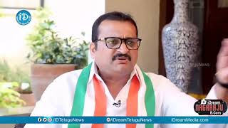 bandla ganesh controversial comments