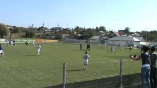 Progresul Cernica - Ciorogarla-Seniori-1-oct-2011. P 4/4