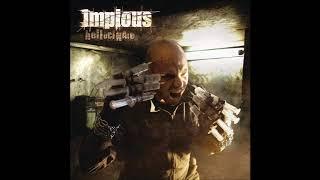 Impious - Infernique