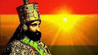 Black Uhuru - Dreadlocks in the mountain YouTube Videos