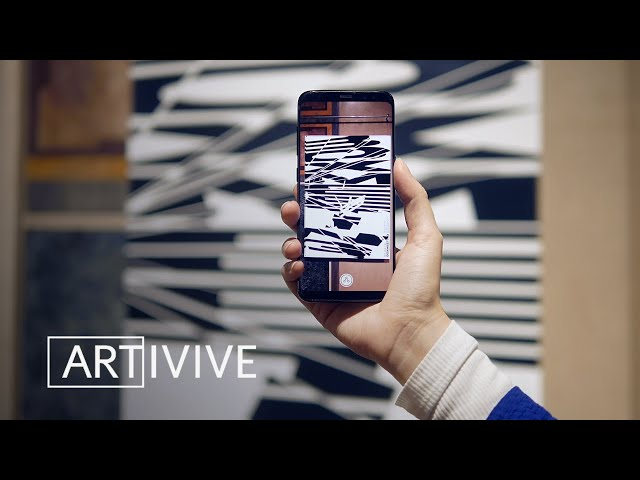 100 Best Posters 18 Come To Life With Augmented Reality!