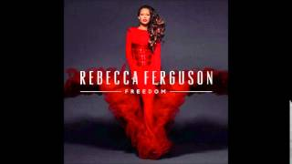 Watch Rebecca Ferguson Well Be Fine video