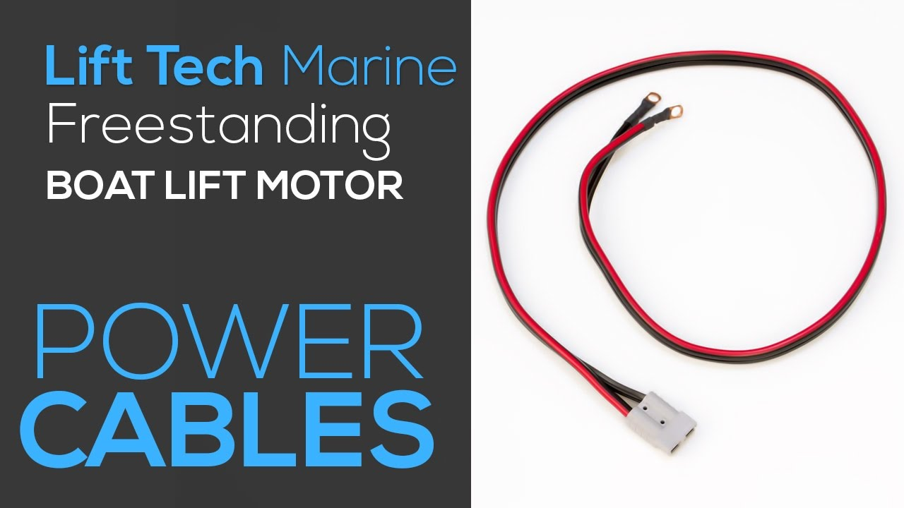 Marine Tech Wire Center 20082012 Chevy Malibu Reese Tconnector Wiring Harness 78066 Power Cables For Lift Dc Boat Motors Youtube Rh Com Seatac Wa